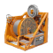 SPR-2048_RS UNOLS-compliant Multipurpose Drum Winch