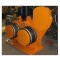 TW-20-48 Deep Sea Traction Winch