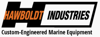 Hawboldt Industries